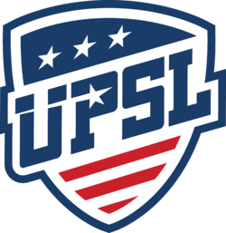 United Premier Soccer League