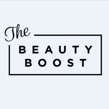The Beauty Boost