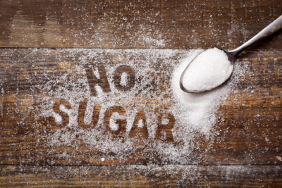 Low Sugar Performance Beverages